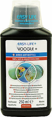 Easy-Life Voogle (Immune System Protector) 250 ml