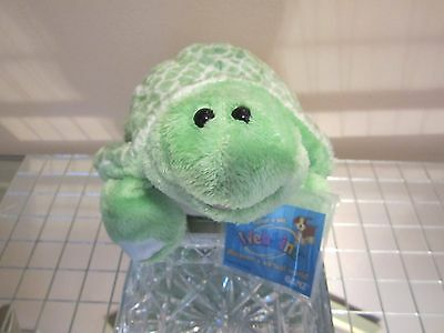 Webkinz Spotted Turtle New! Sealed Tag & Code! Best (Lowest) Price! Amazing Deal