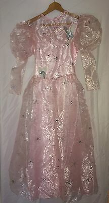 HUGE Full Production Wizard Of Oz Theatrical Costume Lot