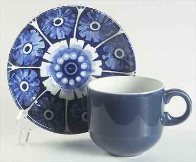 Alfred Meakin PALMA Cup & Saucer 2357039