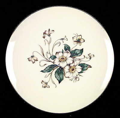 Edwin Knowles SHARON Dinner Plate 296192
