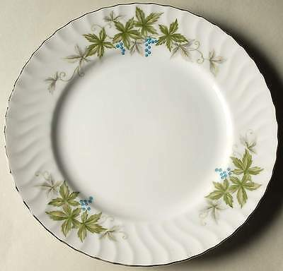 Fine China Of Japan GARLAND Dinner Plate 10405913