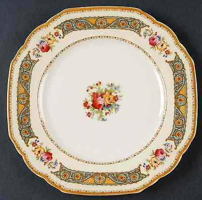 Grindley THE CHARMIAN Salad Plate 169299