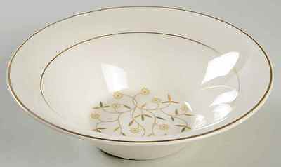Edwin Knowles RHONDO Cereal Bowl 954624