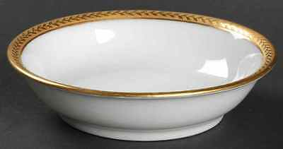Royal Bayreuth ROB20 Fruit Dessert (Sauce) Bowl 3443385