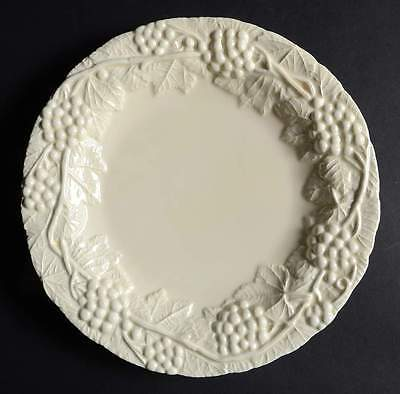 Grindley COVENT GARDEN Salad Plate 3405186