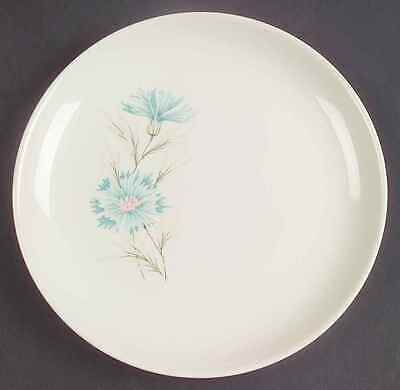 Taylor, Smith & Taylor BOUTONNIERE Dessert Pie Plate 821873