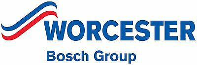 Worcester Greenstar ErP 18I System GC 4140627 Spare Parts For Repair Of Boilers