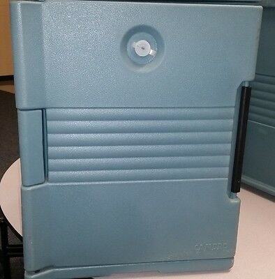 Cambro Catering / Carrying / Heat Box / Restaurant
