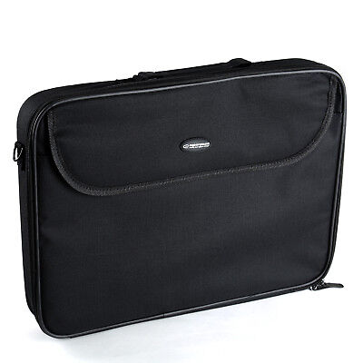 "Laptoptasche Notebooktasche Laptop Notebook Tasche 17.3"" 17 Zoll Aktenkoffer"