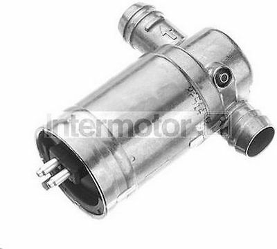 To Clear* - New Intermotor - Idle Control Valve - 14770
