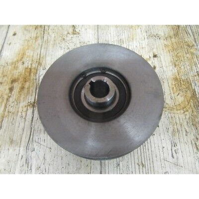 Wacker Plate Clutch. New 19mm Clutch for Compactor Plates.