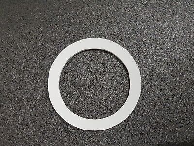 Spare Replacement Silicone Gasket for Le Xpress Italian Style Moka Coffee Pot x1