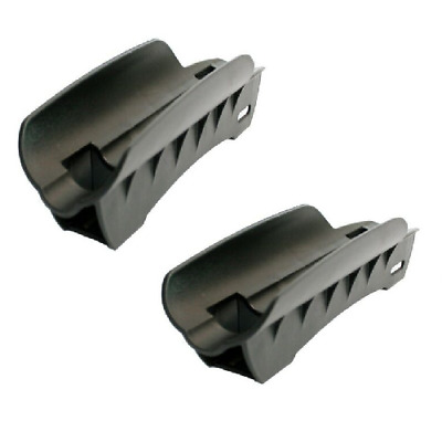 Thule 9502 9503 Spare Wheel Holder x 2 for RideOn Towbar Cycle Carrier 34139