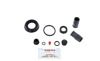 REAR LH or RH BRAKE CALIPER SEAL REPAIR KIT for FORD FOCUS 2004-2011 (3850S)