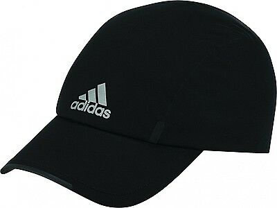 adidas Performance RUNNING CLIMAPROOF CAP Unisex