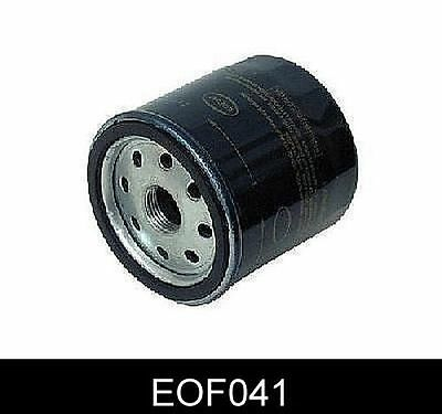 To Clear New Oe Quality Comline - Oil Filter - Eof041