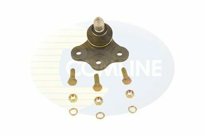 New Oe Quality Comline - Front - Ball Joint - Cbj7017