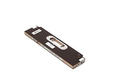 Soss Invisible Hinge Template