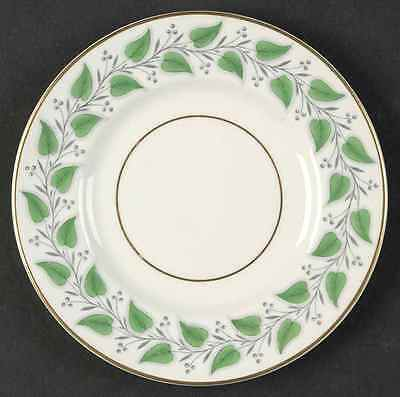 Royal Doulton COVENTRY GREEN Bread & Butter Plate 553793
