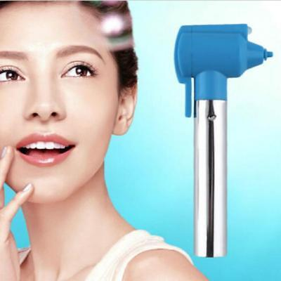 Electric Dental Teeth Cleaning/Oral/Tool/Tooth Polisher/Stain Plaque Remover C