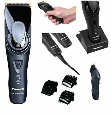 Panasonic Hair Trimmer er-gp80 Hair Trimmer Trimmer Beard Hairdresser Salon