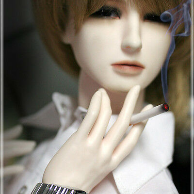 [Dollmore] 1/4 1/3 BJD doll accessory SD&MSD - cigaret (handicraft)[M3]