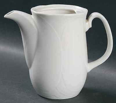 Royal Doulton SILHOUETTE 2 Cup Small Coffee Pot No Lid 8087316