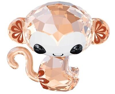 SWAROVSKI Zodiac - Kiki the Monkey (5004619)
