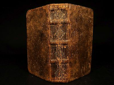 1630 Turkish Empire ELSEVIER Constantinople Islam Sultans Ottoman Montalbani