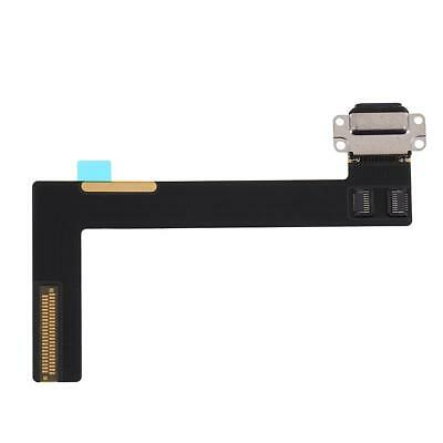 USB Charging Port Flex Cable Repair Spare Accessory Kit for iPad Air 2