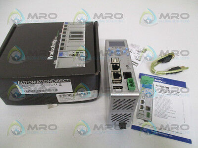 Automation Direct P3-550 Cpu Interface Module *new In Box*