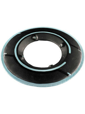 Tron Legacy Flynn Personal Device Identity Disc Toy Costume Accessory