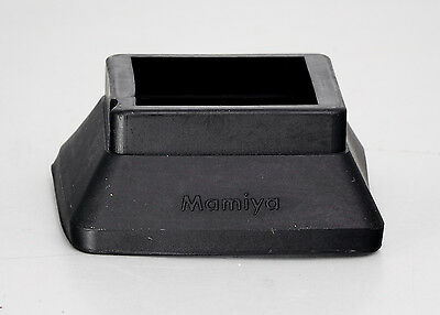 New Mamiya RZ Rubber Eye Cup for Prism Finders 212-404