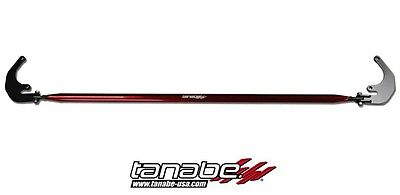 Tanabe Sustec Front Strut Tower Bar for 2011-2016 Scion tC