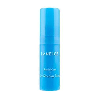[LANEIGE] Eye Sleeping Mask 5ml + or w/o choice from 4 others