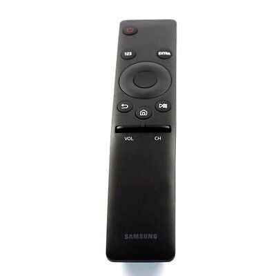 New Original Samsung Bn59-01259E Led 4K Uhd Tv Remote Control Bn59-01259E