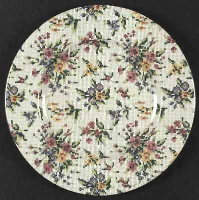 Royal Winton QUEEN ANNE Dinner Plate 2379193