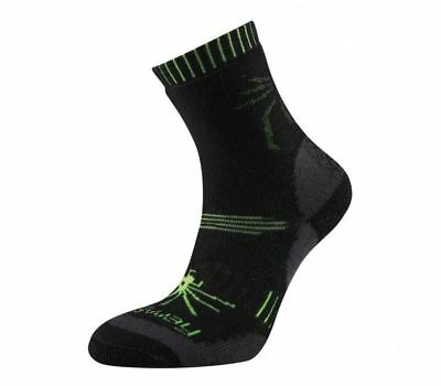 Sprayway Boys Trekking Sock - Spider SS17