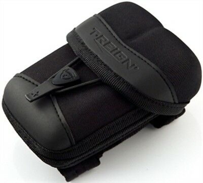 T-Reign 0TRP-101 ProCase Retractable Tether Small Black