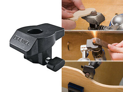 Dremel 576 Shaping Platform Attachment Only (576)