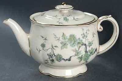 Royal Bayreuth ROB209 Tea Pot 3358094