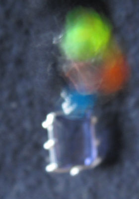 powerful pendant to attract get friends get friendship haunted spell kit ritual