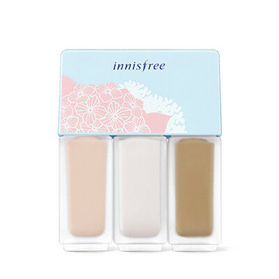 [Innisfree] Summer Contouring Kit (2017 limited)