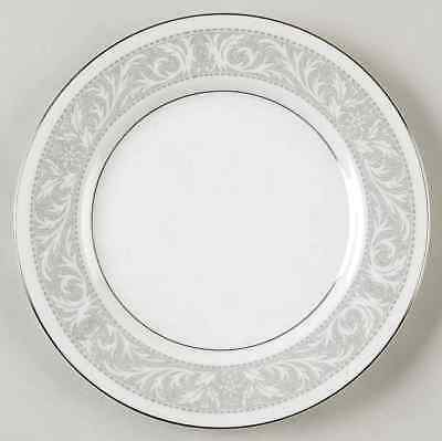 Imperial (Japan) WHITNEY Bread & Butter Plate 238990