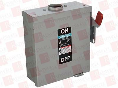 USED TESTED CLEANED SIEMENS FBM1332-1MM FBM13321MM