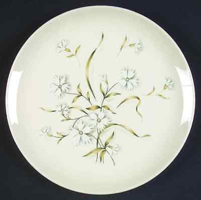 Taylor Smith & Taylor DIANTHUS Salad Plate S726957G2