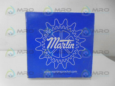 Martin 8Jems Coupling Sleeve *new In Box*