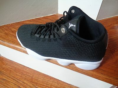 Nike Air Jordan Horizon Low Men's Basketball Shoes, 845098 006 Size 13 NEW
