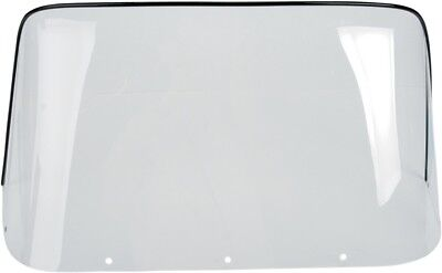 Kimpex 06-620-01 Windshield Yamaha